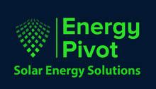 Energy Pivot